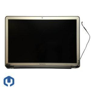 Display-A1286-2010