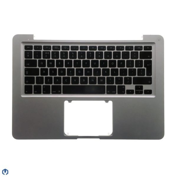 Clavier topcase QWERTY A1278 2009 2010